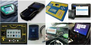 Car Key & Immobiliser Programming | Lost Car Keys